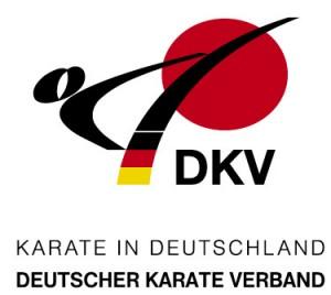 dkv_logo_newclaim_final